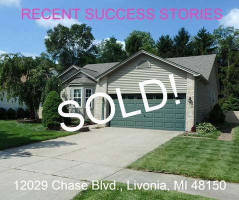 Chase-Blvd-12029-SOLD