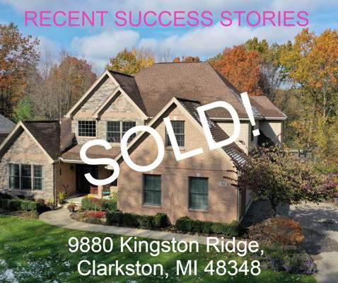 Kingston-Ridge-9880-SOLD