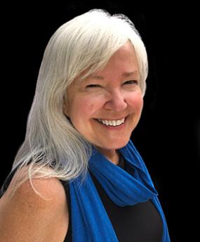 Kathi Moore